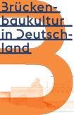 brueckenbaukultur_tn_2015