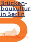 brueckenbaukultur_tn
